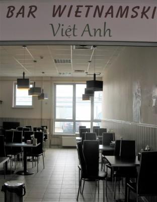 Bar wietnamski